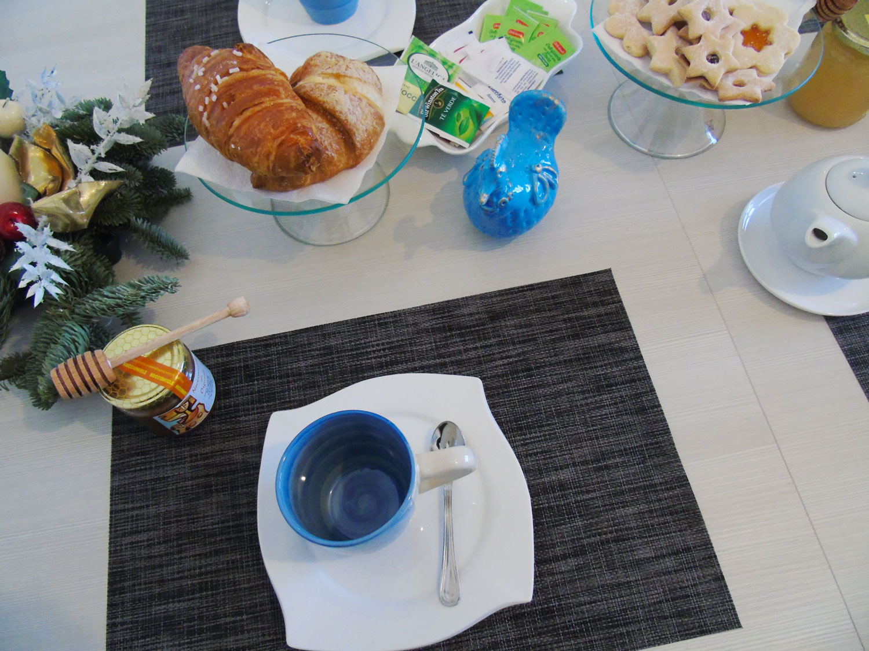 cucina_tavola_beb_marima_orgosolo_1983