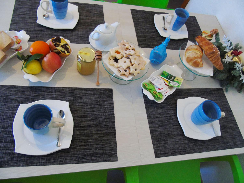 cucina_tavola_beb_marima_orgosolo_1984