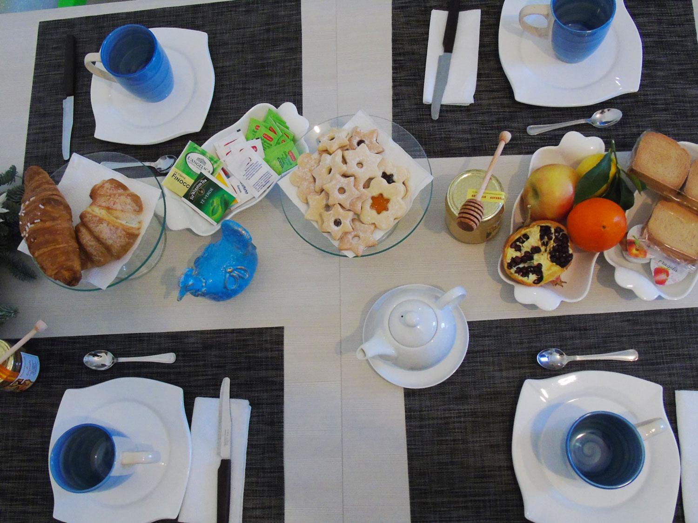 cucina_tavola_beb_marima_orgosolo_1986