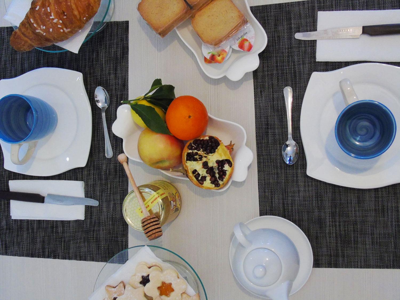 cucina_tavola_beb_marima_orgosolo_1987