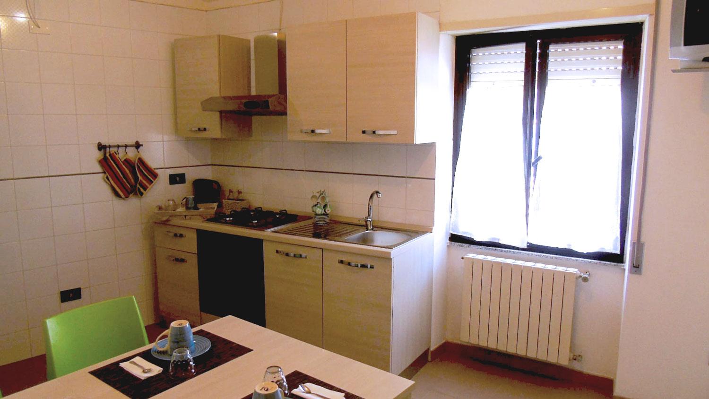 cucina_tavola_beb_marima_orgosolo_2104