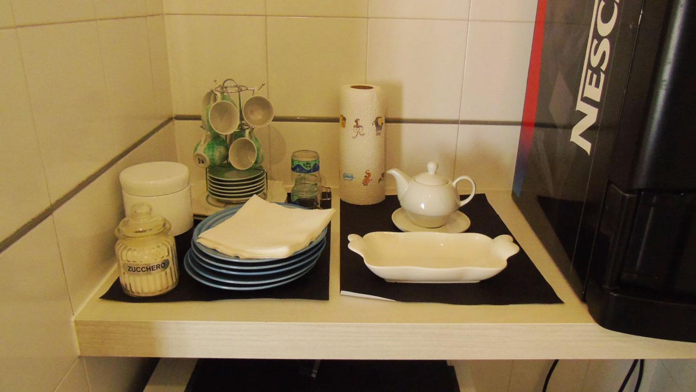 cucina_tavola_beb_marima_orgosolo_2113