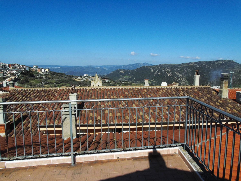panorama_orgosolo_da_terrazzo_beb_marima_24