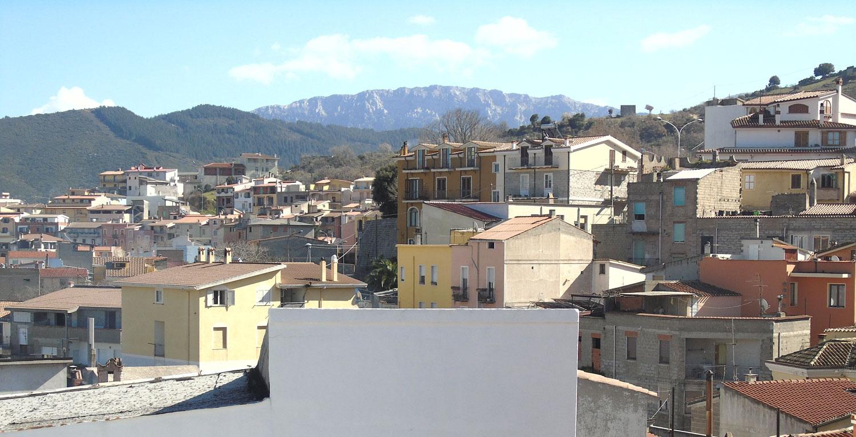 panorama_orgosolo_da_terrazzo_beb_marima_27