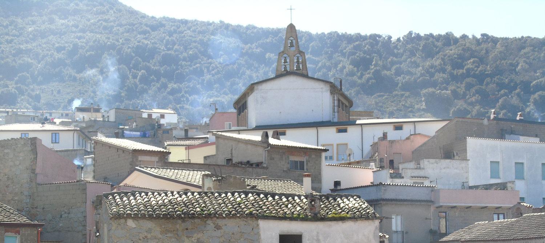 panorama_orgosolo_da_terrazzo_beb_marima_28